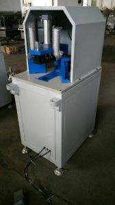 CNC Corner Cleaning Machine for PVC Profile / CNC Corner Cleaning Window Machine pictures & photos