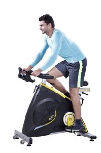 2016new Spinning Bike Fb-5819/New Design! pictures & photos