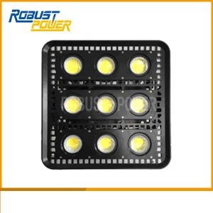 Fashion Waterproof LED Spot Light pictures & photos