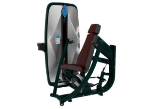 High Quality Seated Chest Press/Gym Equipments /Tz-9005 pictures & photos
