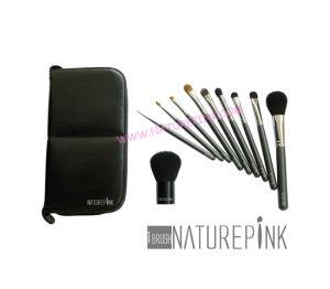 Professional Make-up Brush ,Cosmetic Brush Set ,Makeup Brush (NP0913)