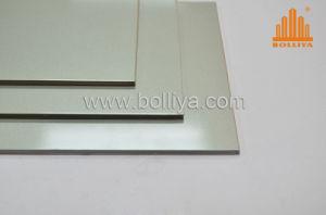 Nano Acm Prepainted Aluminum Wall Nn828 pictures & photos