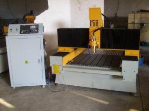 Metal CNC Engraver Machine,Stone CNC Router Machine (JCUT-9090C)
