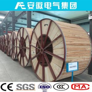 Lilac AAC Bare Aluminum Overhead Line Transmission Conductor