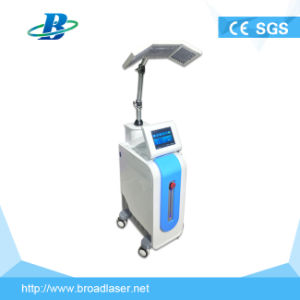 Wholesale Skin Rejuvenation Oxygen Facial Machine pictures & photos