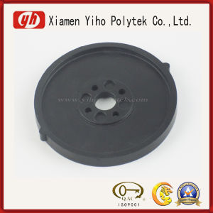 Air Pump Diaphragm for Hailea Hiblow Hap Series Air Pump pictures & photos