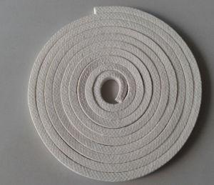 White Acrylic Packing