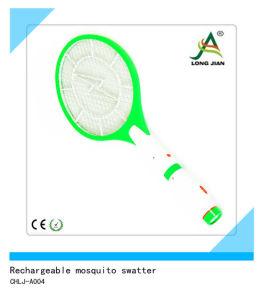LED Fly Swatter (CHLJ-A004)