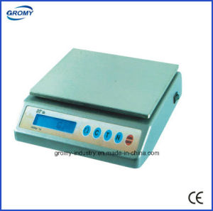 12000g 1g Electronic Analytical Balance with Good Digital Balance Price pictures & photos