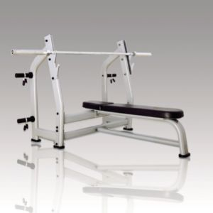 J-023 Weight Bench (luxury) /Free Weight /Fitness Equipment/Strength Machine pictures & photos