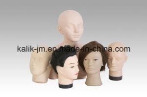 Instapak Pneumatic Plastic Machine pictures & photos