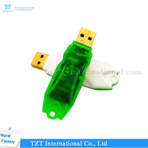 The Revolution of Se Service, 4se Dongle for Sony Ericsson Unlock or Repair pictures & photos