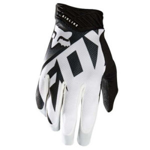 Black Fashionable Motorcross Cycling Sport Glove for Riding (MAG75) pictures & photos