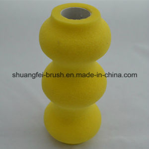 230mm Foam Roller for All Painting pictures & photos