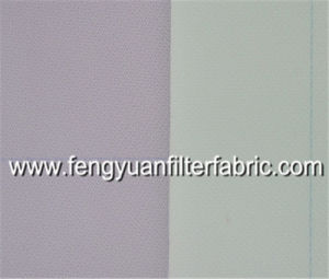 Paper Machine Cloth Forming Fabric pictures & photos