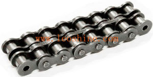 Short Pitch Transmission Precision Double Roller Chain (16B-2)