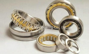 High Quality Bearing, Cylindrical Roller Bearing N215, Nj215, Nu215, N216, Nj216, Nu216, N316, Nu316, pictures & photos