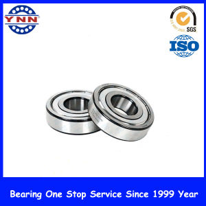 Deep Groove Ball Bearings6915 Zz