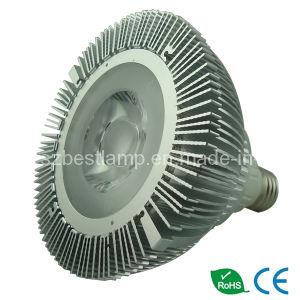 Sharp COB LED PAR38 with High Output Lumens (BL-NHP15CPAR38-01) pictures & photos
