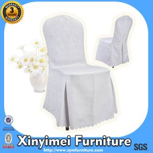 Meeting Chair Cover (XY42) pictures & photos