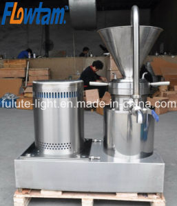 Stainless Steel Split Type Colloid Mill pictures & photos