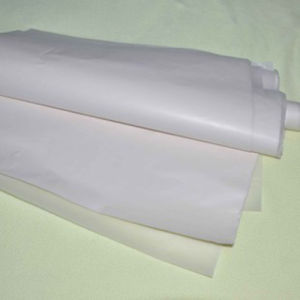 Butter Paper for Food Wrapping Fk-237 pictures & photos