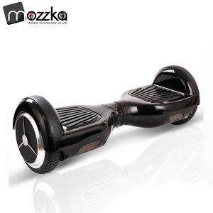 China Self Balance Hoverboard Electric Skateboard 2 Wheel Hoverboard for Us Market