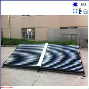 New Style Solar Energy Swimming Pool Solar Project pictures & photos