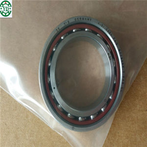High Precision Angular Contact Ball Bearing B71906-E-T-P4s-UL B71906e. T. P4s. UL pictures & photos