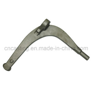 Forged Auto Parts pictures & photos