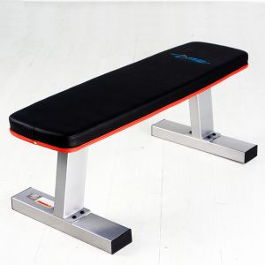Gym Equipment/Fitness Equipment /Sb668 Sit up Bench Multifunctional Exercise Equipment