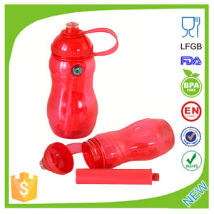 2015 New Product Filter Water Bottle for Promotion Dn-132 pictures & photos
