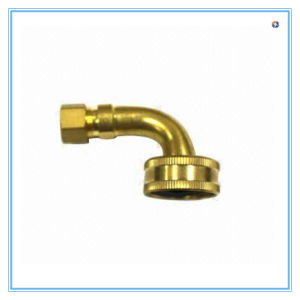 Copper Coupling Fittings, Safe and Reliable pictures & photos
