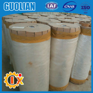 Gl-500 High Output BOPP Film for Packaging Tape pictures & photos