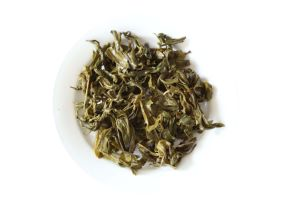 Luo Cha Green Snail Green Tea Op Green Tea pictures & photos