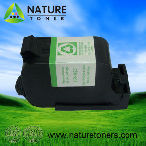 Remanufactured Ink Cartridge C1823 (NO. 23) for HP Printer pictures & photos