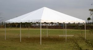20X20 Frame Tent with Low Price pictures & photos