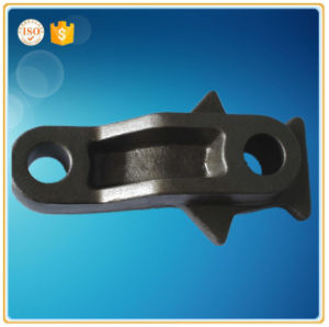 Ductile Iron Casting Part Casting Auto Part Casting Machinery Part
