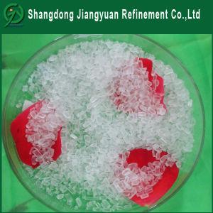Magnesium Sulfate Processing pictures & photos