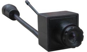 90 Deg VOA 5.8GHz Mini Wireless Fpv Camera Module (TE92) pictures & photos