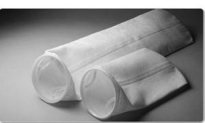 Liquid Filter Bag Needle Felt Filter Bag Filter Cloth Tyc-Lfb521 pictures & photos