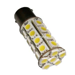 1156/1157 SMD 5050 Car LED (T20-B15-030Z5050) pictures & photos