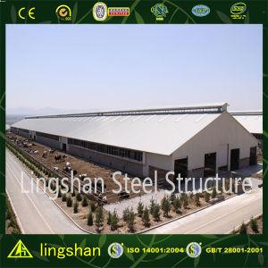 Design of steel structures by ls negi