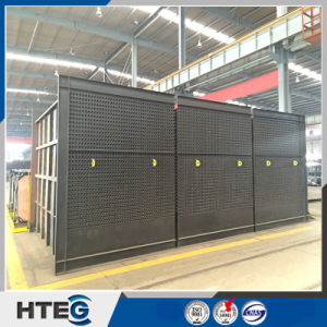 Coal Fired Chain Grate Boiler Enameled Tube Air Preheater From Chinese Supplier pictures & photos