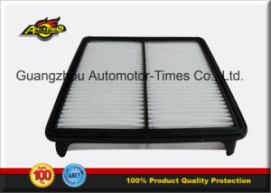 Auto Spare Part Air Filter 28113-3s100 281133s100 for Hyundai pictures & photos