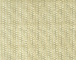 Shade Net - 50%, Agriculture, Garden, Outdoor, Plant, Horticulture pictures & photos