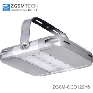 120W LED High Bay Light with CE RoHS IP65 pictures & photos