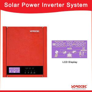 1000-2000va Modified Sine Wave Output Solar Power Inverter pictures & photos