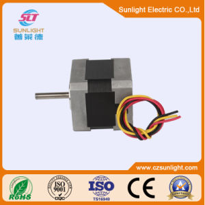 36V Electric for Garden Instrument Brushless DC BLDC Motor pictures & photos