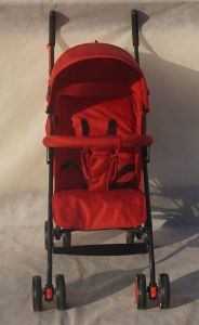 Hot Sales Portable Baby Pushchair with Ce Certificate pictures & photos